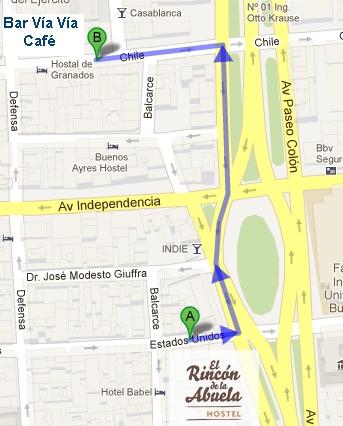 mapa-argentina-comida-desayuno-beber
