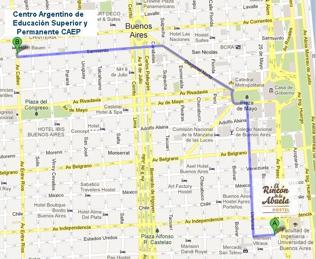 hostel-mapa-san-telmo-estudiar