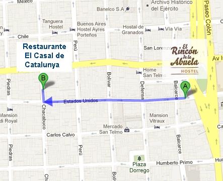 casa-catalunya-comida-española