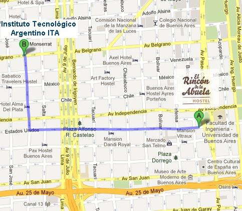 Instituto-tecnologico-estudio-sistemas