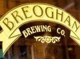 Bar Breoghan