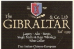bar-ingles-pub-argentina-europa