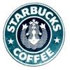 logo-marca-coffee-hostal