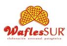 wafles-postres-dulces-pan