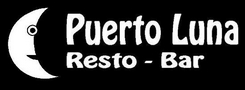 puerto-luna-bar-cafe-restaurante