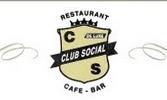 Club-social-buena-comida