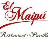 Restaurante El Maipú