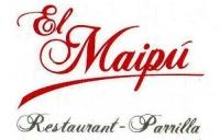 restaurante-parrilla-VISA-Master-Card