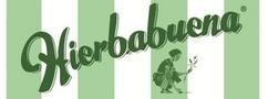 Hierba-buena-logo-escudo