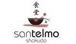 Shokudo-japon-japonesa