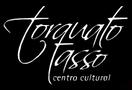 baile-danza-tango-shows