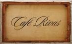 cafe-restaurante-argentina-comida