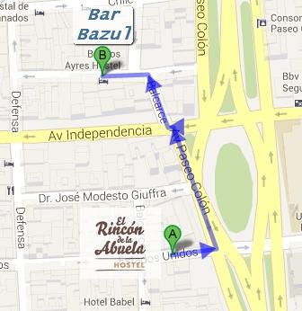 ruta-argentina-turismo-hostel