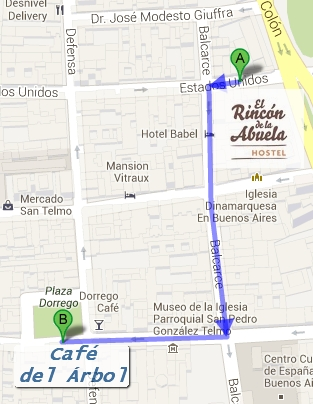 guia-mapa-cafe-argentina