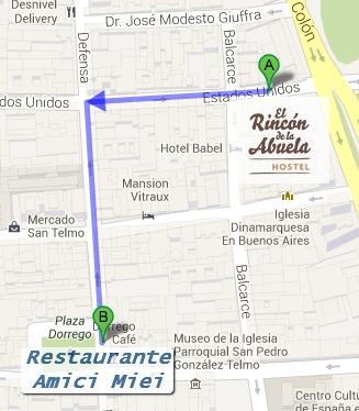 mapa-restaurante-hostal-hospedaje