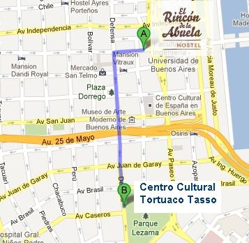 mapa-baile-tortuaco-argentina