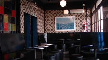 Bar La Puerta Roja