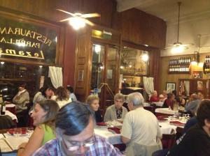 carta-vinos-hostal-almuerzo