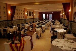 europa-españa-comida-bodegon