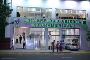 interamericana-hostal-turismo-estudio