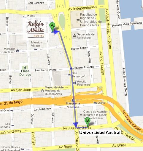 mapa-ubicacion-universidad-buenos-aires