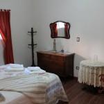Hostel Habitación Matrimonial
