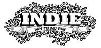 indie-rock-buena-musica