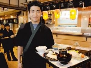 comida-japonesa-suchi-helados