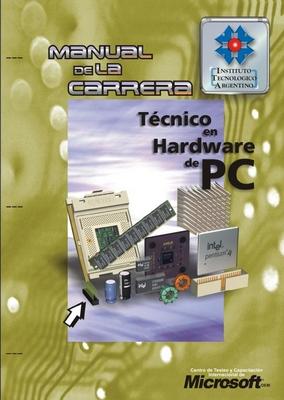 Instituto Tecnológico Argentino