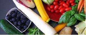 frutas-verduras-naranja-zanahoria-vegetal