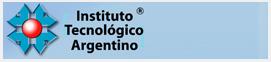 Logo-Instiuto-Tecnologico-Argentino