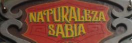 Restaurante Naturaleza Sabia