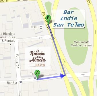 ruta-camino-mapa-turismo