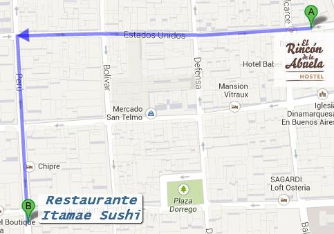 guia-ruta-hostal-comida-gaseosa