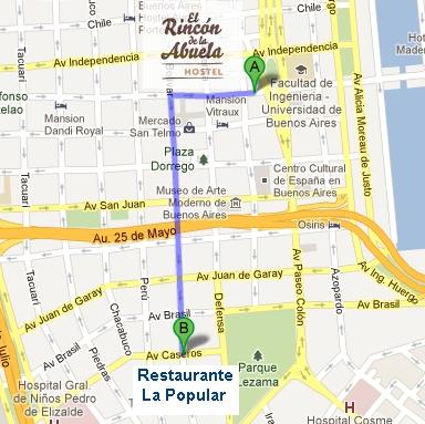 mapa-direccion-argentina-san-telo
