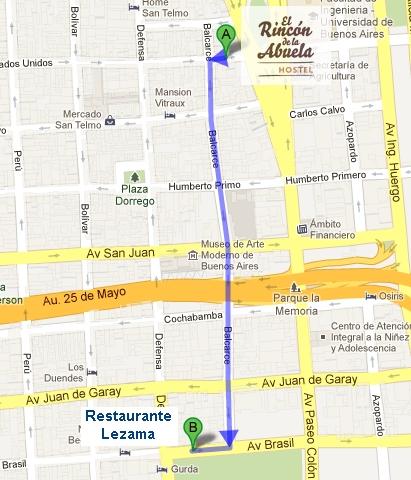 mapa-argentina-viajar-vuelo-avion