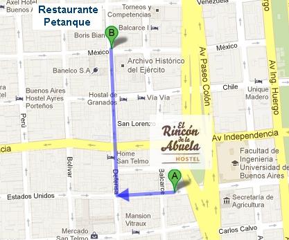mapa-argentina-viajar-comer-beber