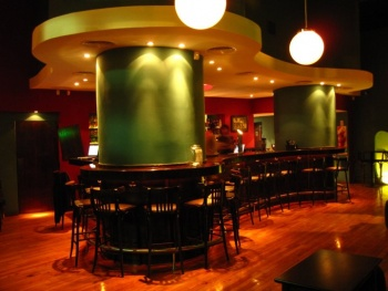 Bar Indie San Telmo