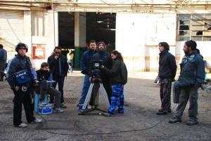 grabacion-camaras-video-cine-actuacion