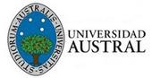 logo-escudo-universidad-estudio-austral