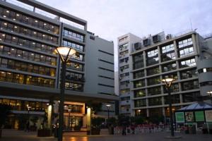 Estudiar-viajar-Argentina-turismo-hospedaje