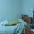 Habitación Single