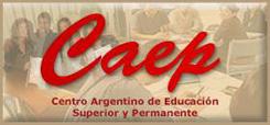 centro-estudios-capacitacion-educacion