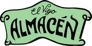viejo-almacen-tango-show
