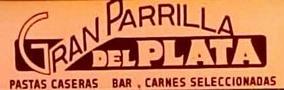 logo-parrilla-del-plata