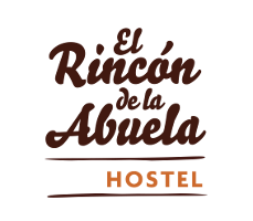 Hostel El Rincón de la Abuela