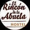 Hostal El Rincón de la Abuela