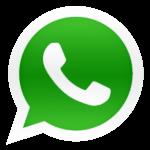Whatsapp Hostel El Rincon de la Abuela